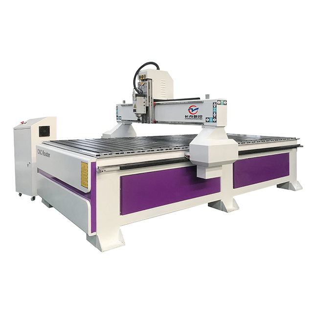 Best Sell Woodworking CNC Wood Router Machine for Sale ...