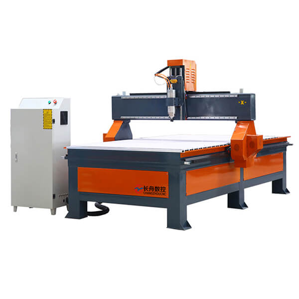 How To Buy A Cnc Machine